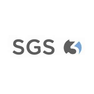 SGS 3.0