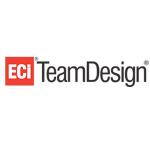 TeamDesign