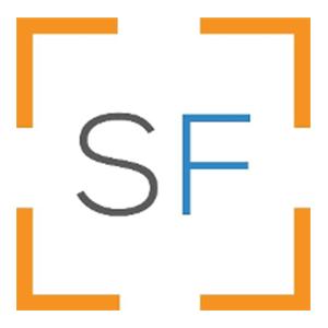 ScaleFactor
