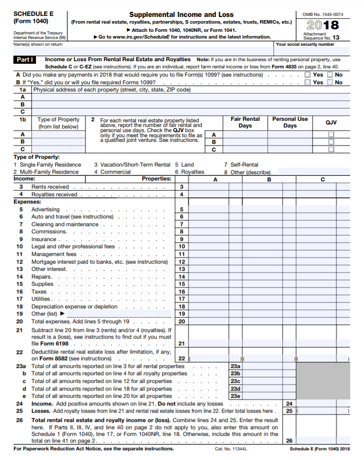 Small Business Llc Taxes Llc Tax Returns Free Checklist