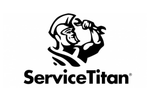 ServiceTitan reviews