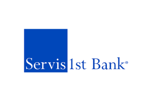 Servis 1st Bank Reviews
