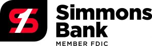 Simmons Bank Business Checking Reviews & Fees