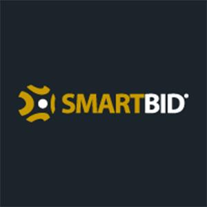 SmartBid