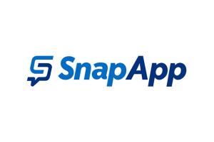 SnapApp Reviews