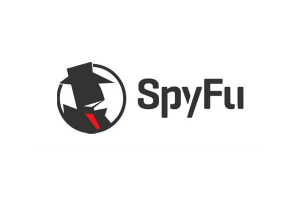 SpyFu Reviews