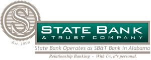 State Bank & Trust Company Business Checking Reviews & Fees