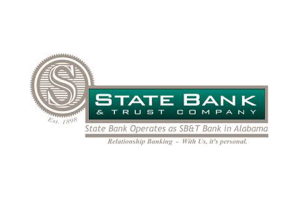 State Bank & Trust Company Reviews