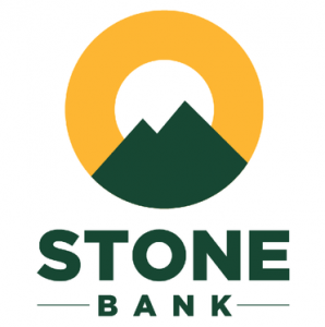 Stone Bank Business Checking Reviews & Fees