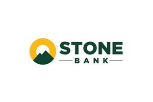 Stone Bank Reviews