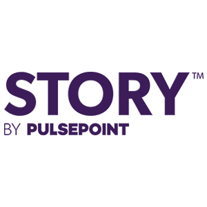 Story by PulsePoint