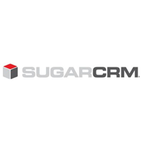 Sugar CRM Reviews
