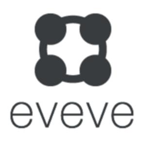 TELOS by Eveve