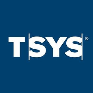 TSYS reviews