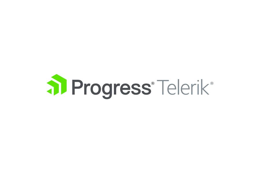 Telerik User Reviews, Pricing, & Popular Alternatives
