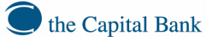 The Capital Bank Business Checking Reviews & Fees