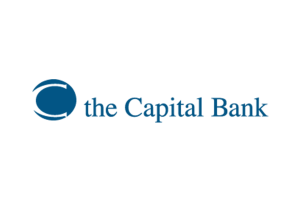 The Capital Bank Reviews