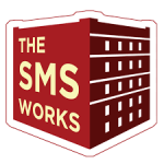 The SMS Works Reviews
