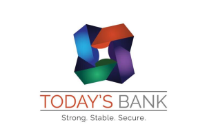 Today's Bank Reviews