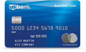 Best Business Credit Cards >> 7 Best Business Credit Cards That Don T Report To Personal