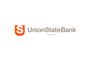 UnionState Bank Reviews