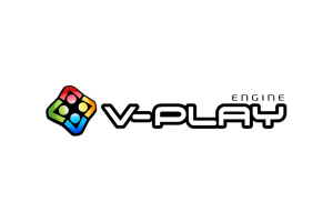 V-Play Reviews