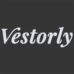 Vestorly