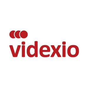 Videxio