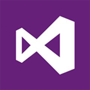 2019 Visual Studio User Reviews, Pricing, & Popular Alternatives