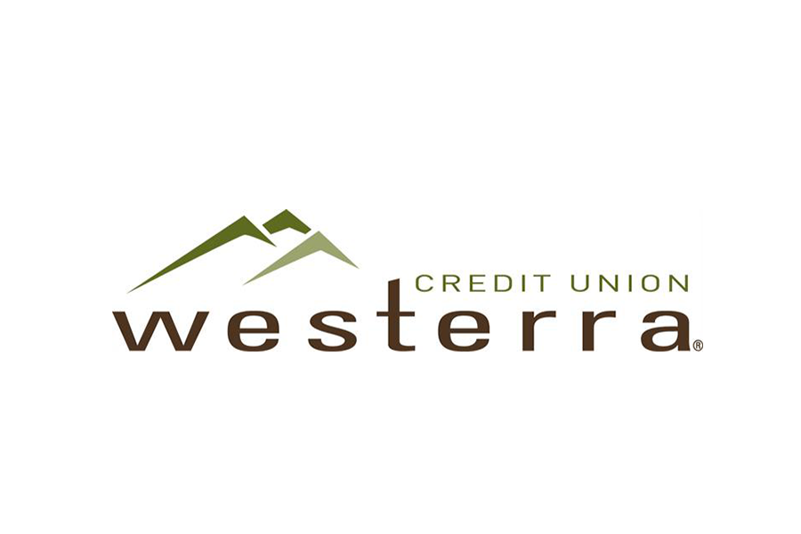 Westerra Credit Union Loans Review