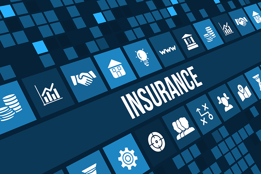 Workers' Comp Insurance for Self-employed: Cost & Carriers