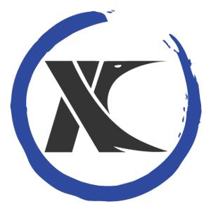 XenCall