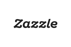 zazzle reviews