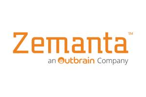 Zemanta Reviews
