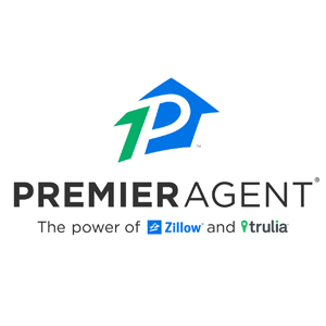 Premier Agent Reviews