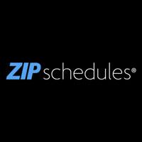 Zip Schedules Reviews