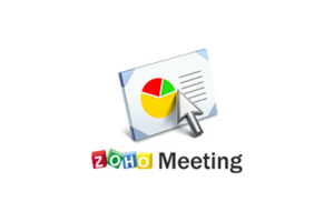 Zoho Meeting Reviews