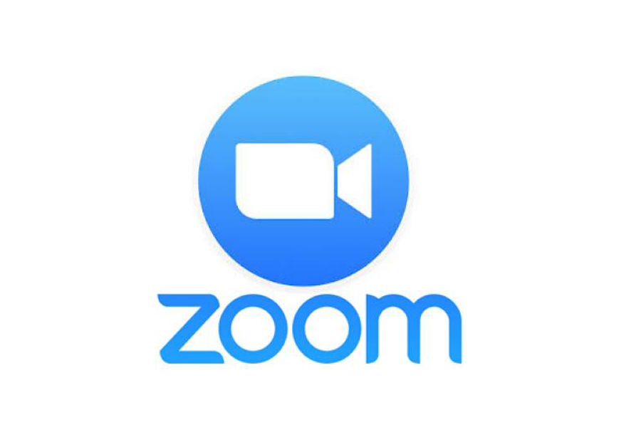 Zoom Rooms User Reviews, Pricing & Popular Alternatives
