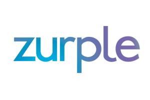 Zurple Reviews