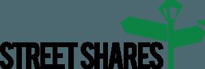 StreetShares - peer to peer business lending