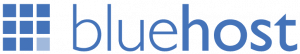 BlueHost - free domain