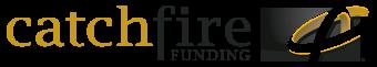 catchfire funding logo