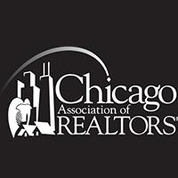 chicagorealtor - real estate lead generation
