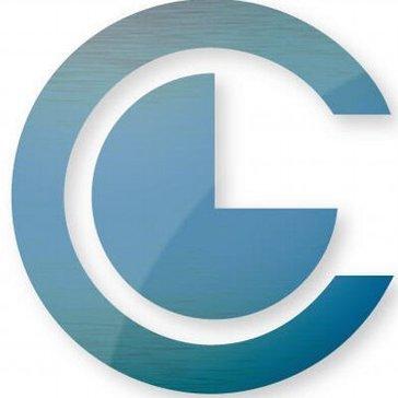 ClientLook reviews