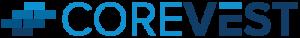 CoreVest Logo