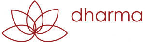 dharma cheapest credit card processing