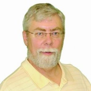 Don Allison - Press Release Example