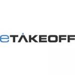 eTakeoff Reviews