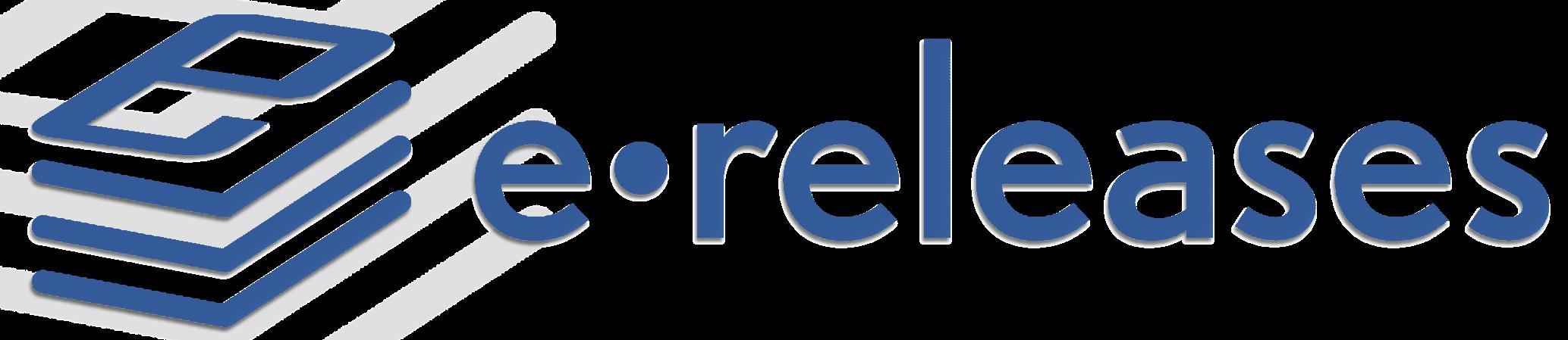 eReleases - press release distribution