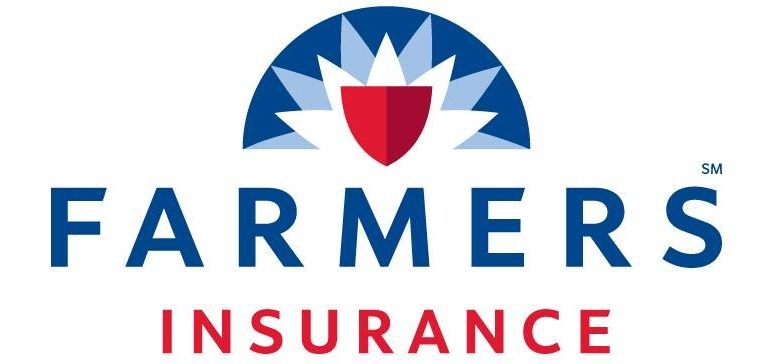 Farmers - Commercial Real Estate - commercial property insurance companies